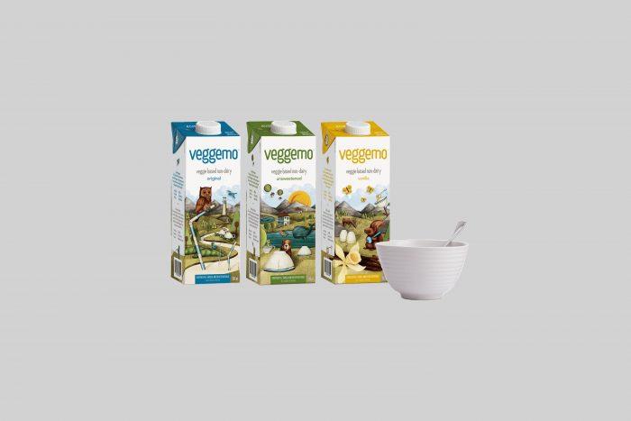 Veggemo Milk Feature Image